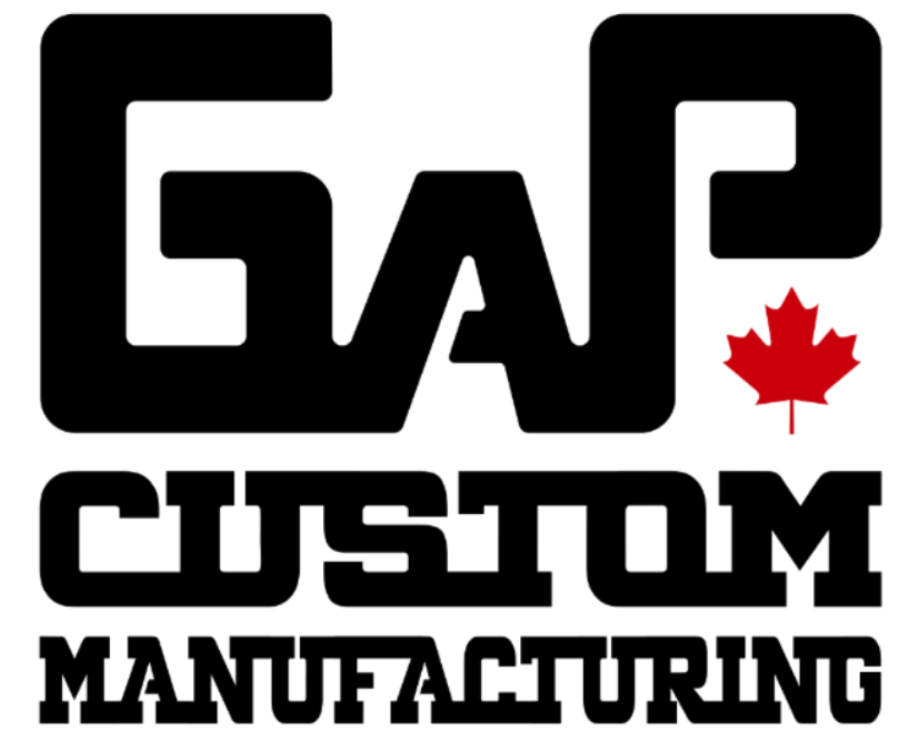 G.A.P. Custom Manufacturing Ltd.